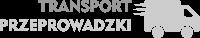 Transport Przeprowadzki Rafał Walaszczyk Częstochowa
